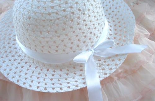Easter bonnet_blog_1