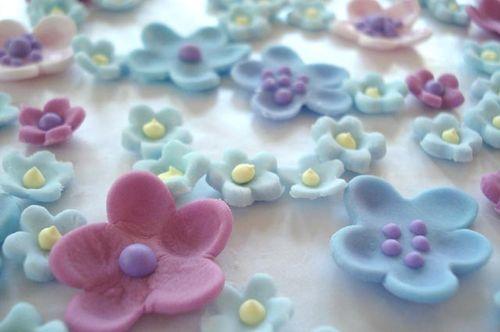 Gum paste_blog_2