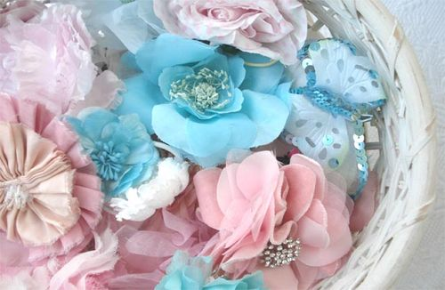 Hair accessories_blog_2