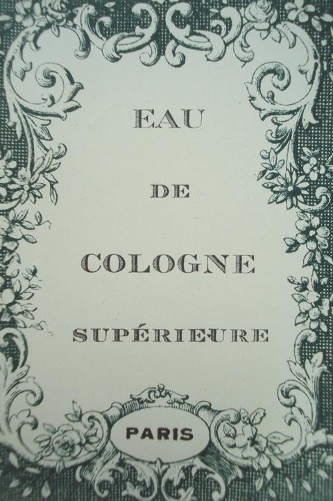 Vintage labels_19