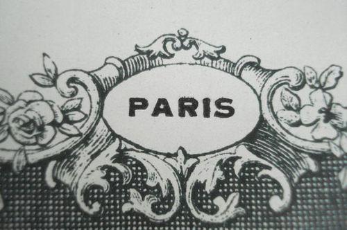 Vintage labels_17