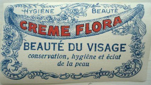 Vintage labels_8