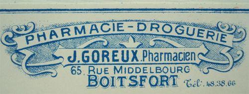 Vintage labels_7