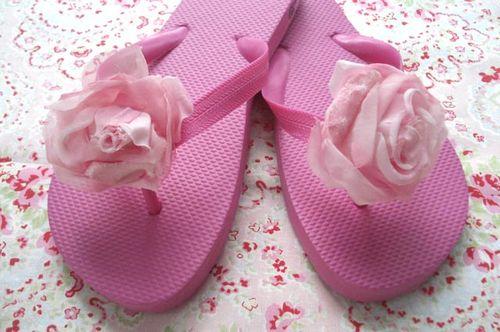 Flip flops_blog_5