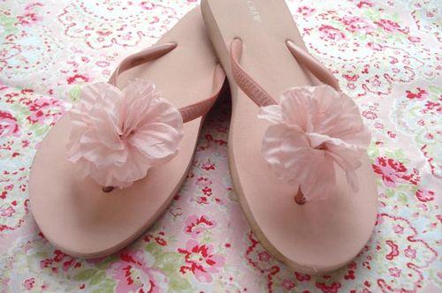 Flip flops_blog_2