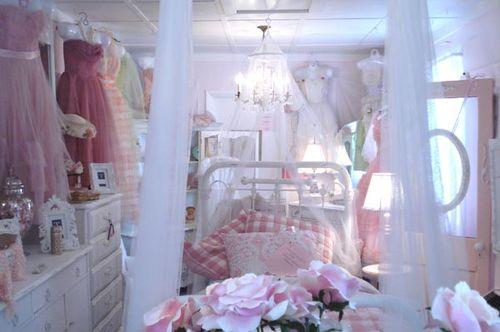 Prom shop_blog_17