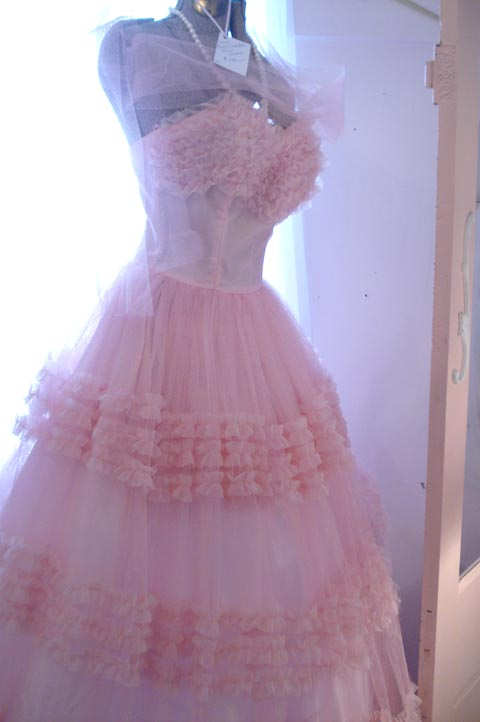 Where To Find Prom Dresses In Jackson Tn 74