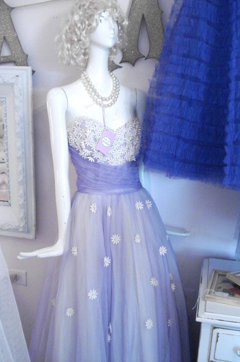 Prom shop_blog_27