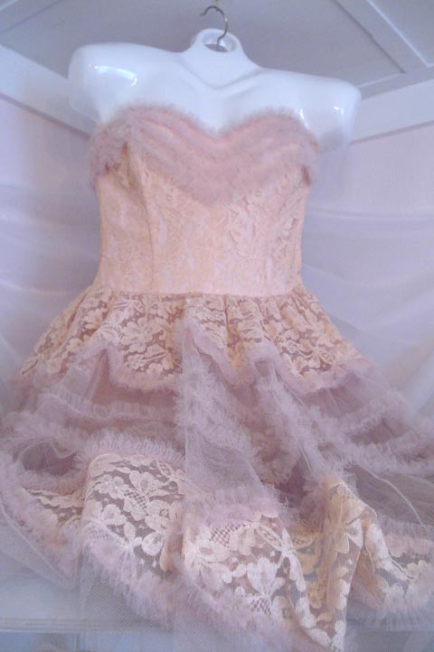 Prom shop_blog_13