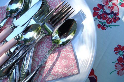 Dinner al fresco_blog_7