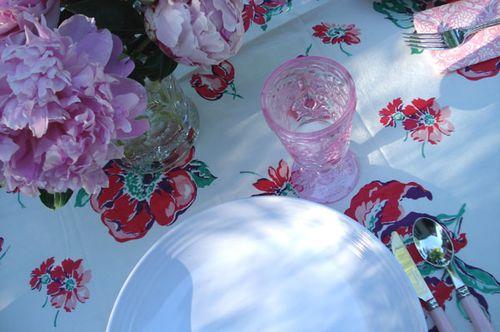 Dinner al fresco_blog_13