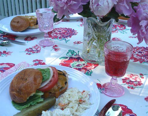 Dinner al fresco_blog_10