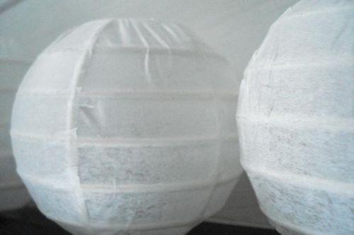 Paper lanterns_bkog_2
