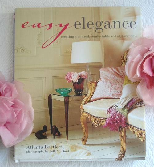Pretty books_2