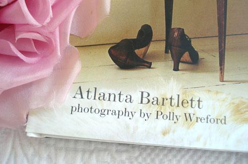 Pretty books_3