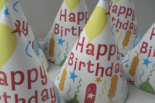 Party hats_blog_5