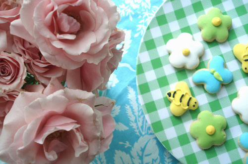 Green plates_blog_7