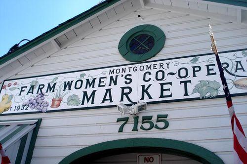 Farmer market_9