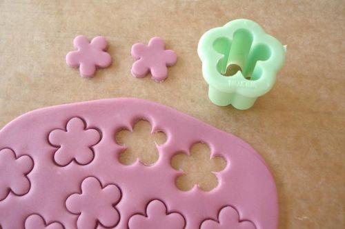 Gum paste_blog_10