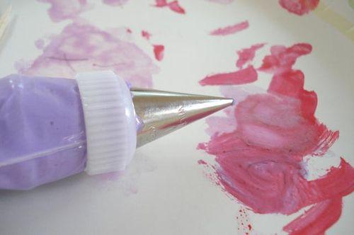 Gum paste_blog_9
