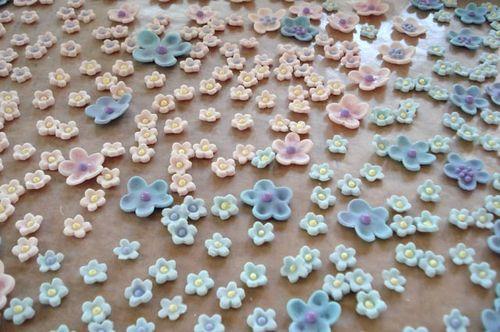 Gum paste_blog_7
