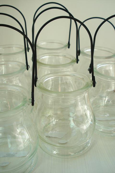 Glass votives_blog_2