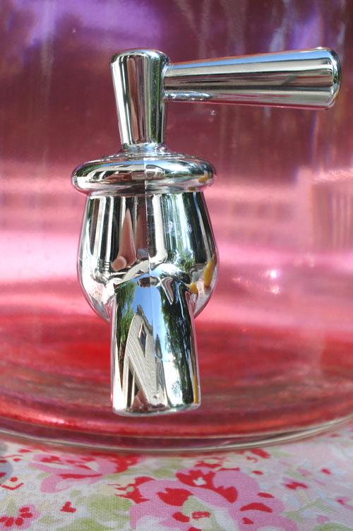 Beverage dispenser_3