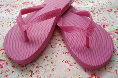 Flip flops_blog_1