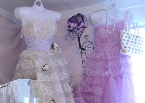 Prom shop_blog_9