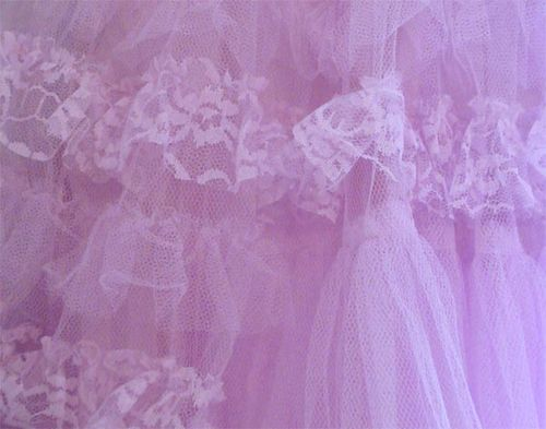 Prom shop_blog_8