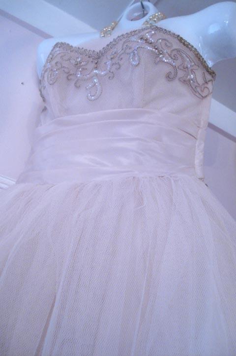 Prom shop_blog_16