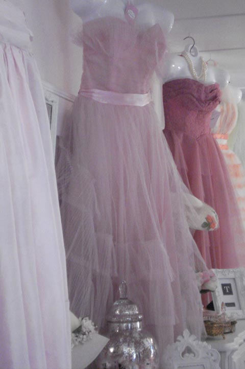 Prom shop_blog_29