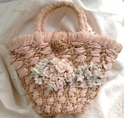 Straw purse_4