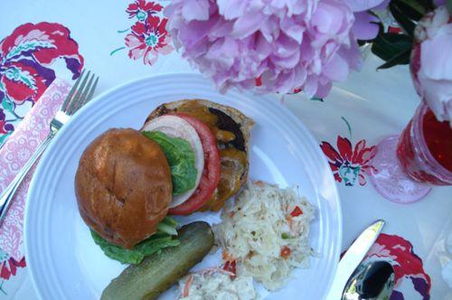 Dinner al fresco_blog_14