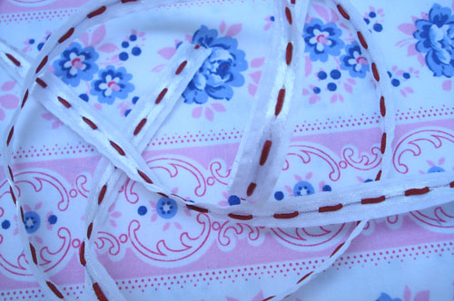4th flowers_blog_5