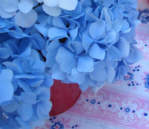 4th flowers_blog_12