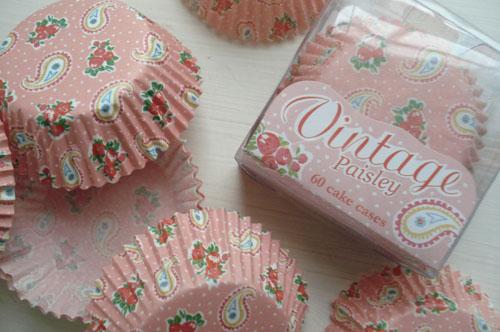 Bake it pretty_blog_3