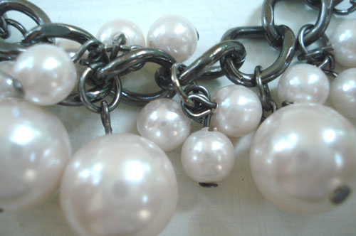 Pearl bracelet_blog_4