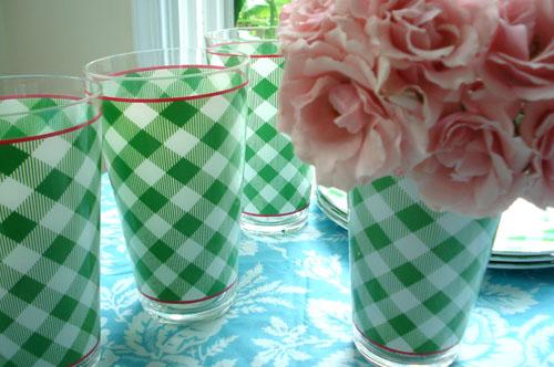Green plates_blog_8