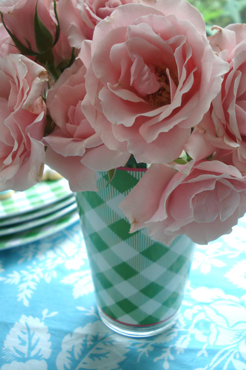 Green plates_blog_2
