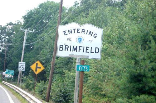 Brimfield_55