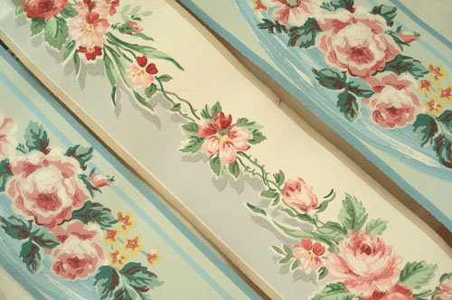 Brimfield finds_wallpaper_2