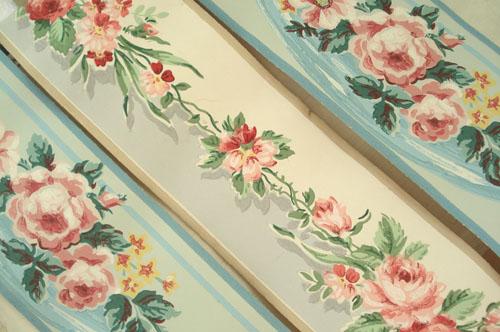 Brimfield finds_wallpaper_2