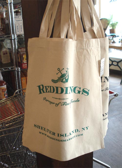 Shelter island_grocery store_8_blog