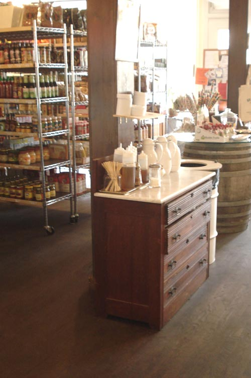 Shelter island_grocery store_4_blog