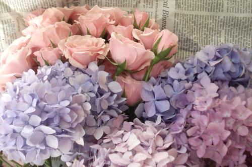 Floral china_blog_13