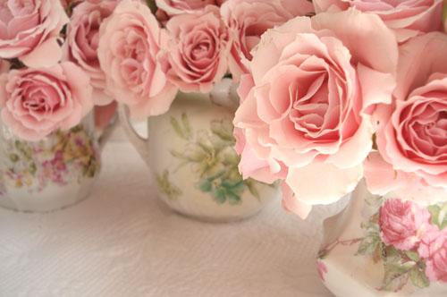Floral china_blog_15