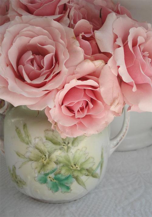 Floral china_blog_8