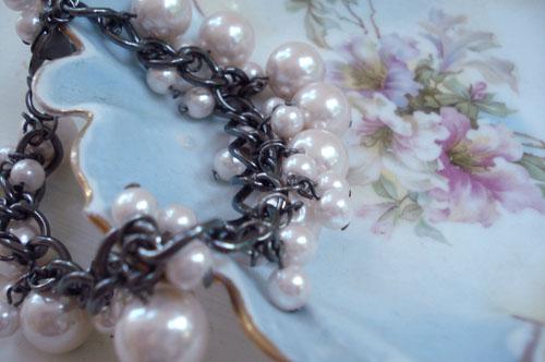 Pearl bracelet_blog_1