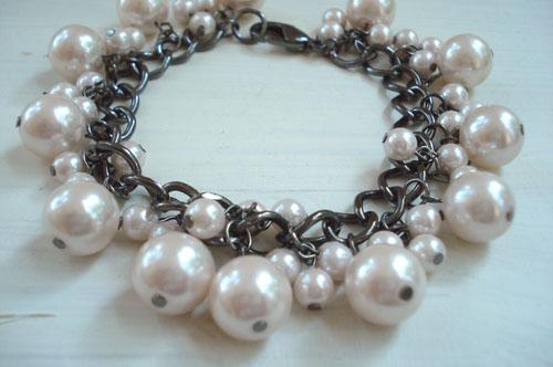 Pearl bracelet_blog_2